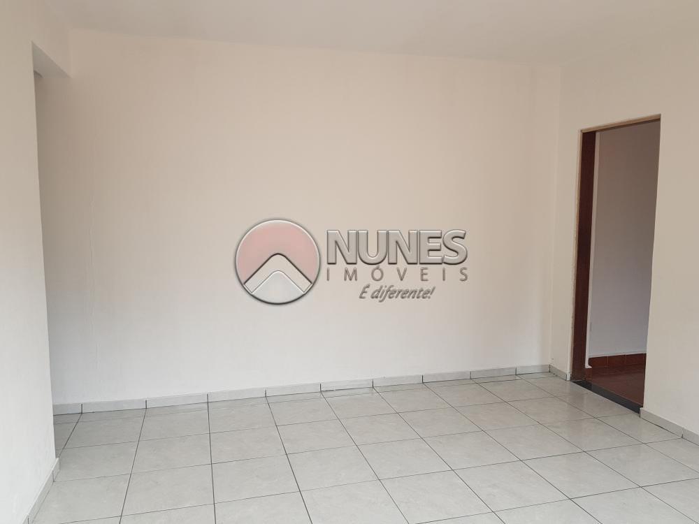 Comprar Casa / Sobrado em Osasco apenas R$ 550.000,00 - Foto 27