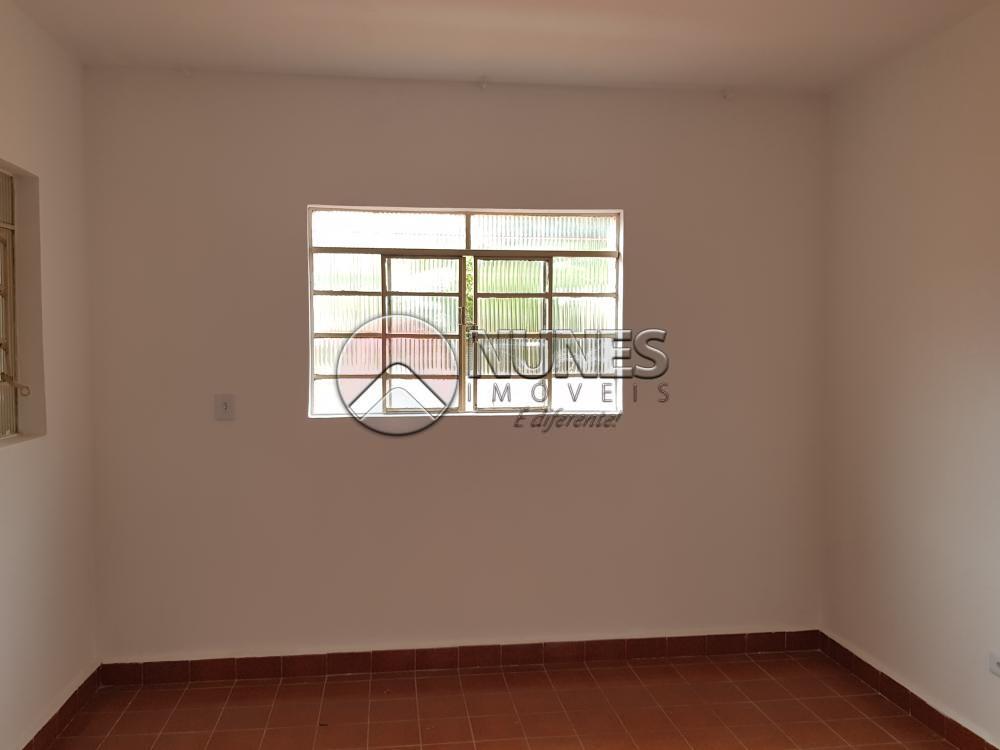 Comprar Casa / Sobrado em Osasco apenas R$ 550.000,00 - Foto 28
