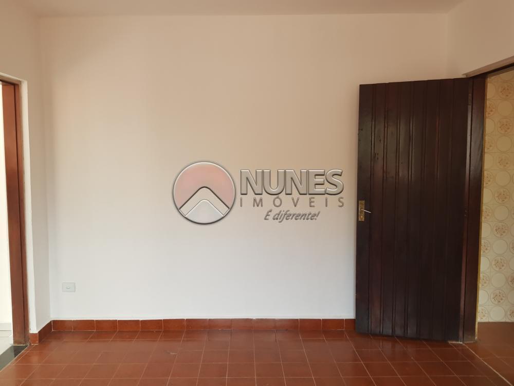 Comprar Casa / Sobrado em Osasco apenas R$ 550.000,00 - Foto 29