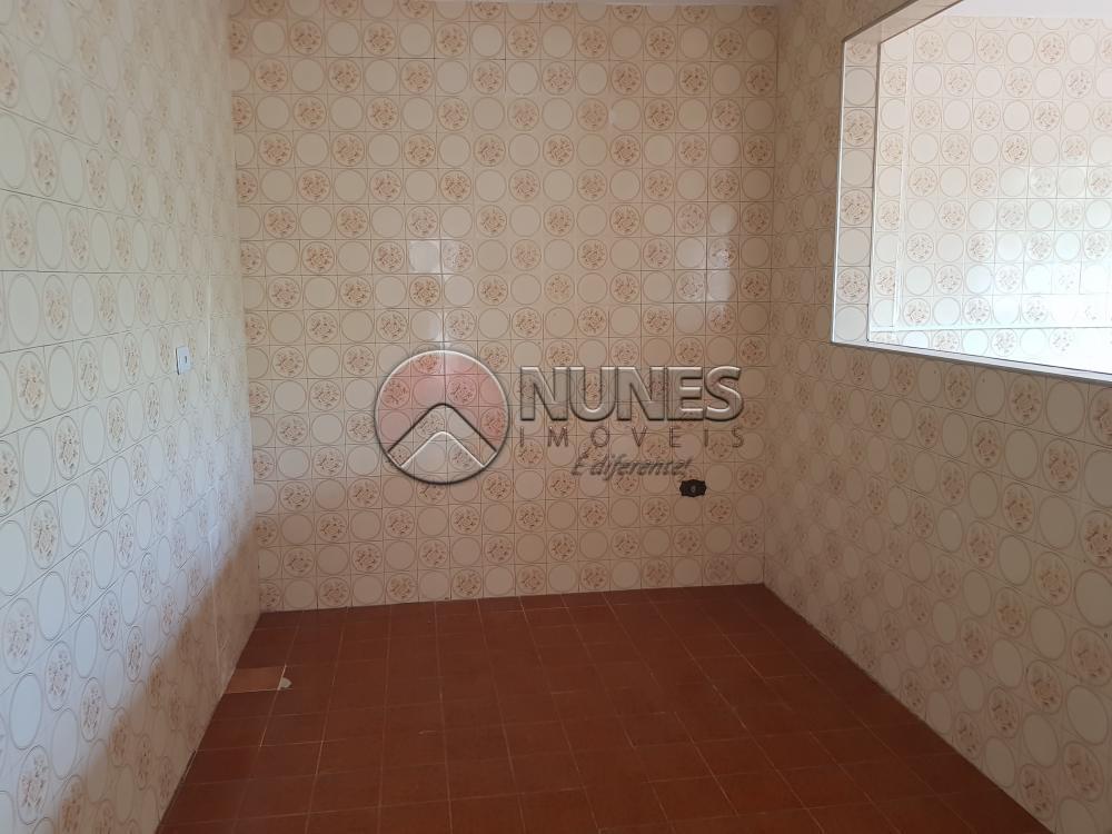 Comprar Casa / Sobrado em Osasco apenas R$ 550.000,00 - Foto 30