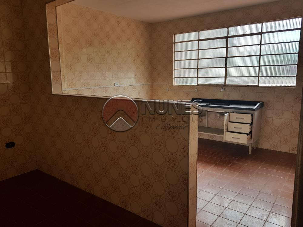 Comprar Casa / Sobrado em Osasco apenas R$ 550.000,00 - Foto 31