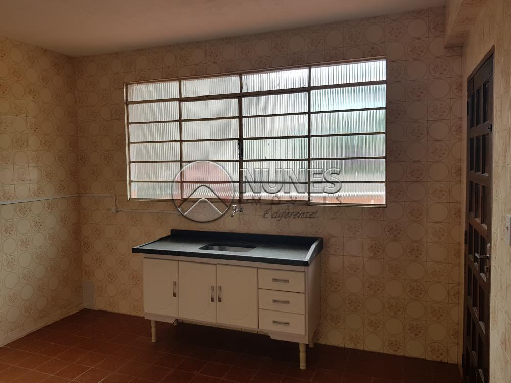 Comprar Casa / Sobrado em Osasco apenas R$ 550.000,00 - Foto 32
