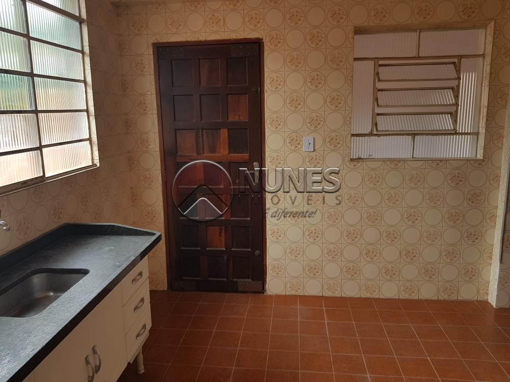 Comprar Casa / Sobrado em Osasco apenas R$ 550.000,00 - Foto 33