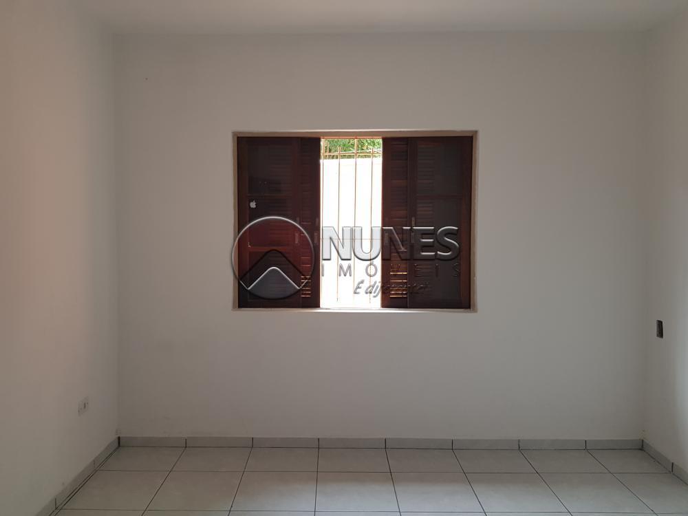 Comprar Casa / Sobrado em Osasco apenas R$ 550.000,00 - Foto 34