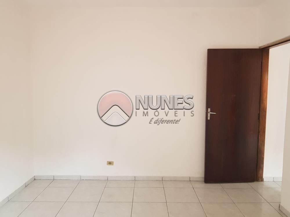Comprar Casa / Sobrado em Osasco apenas R$ 550.000,00 - Foto 35