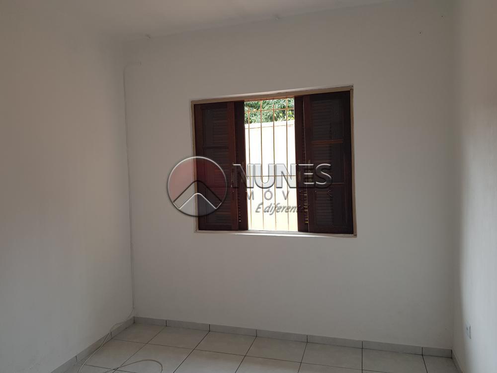 Comprar Casa / Sobrado em Osasco apenas R$ 550.000,00 - Foto 36