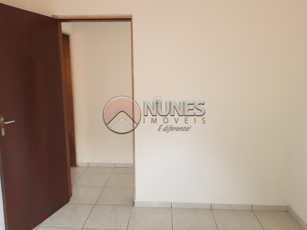Comprar Casa / Sobrado em Osasco apenas R$ 550.000,00 - Foto 37