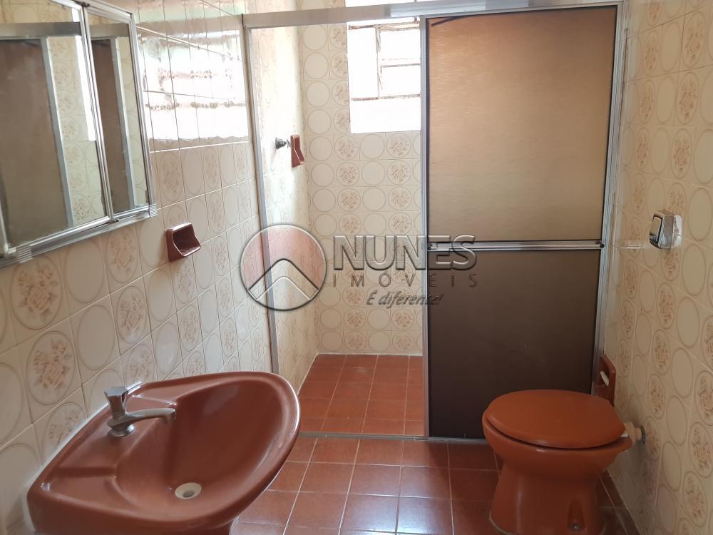 Comprar Casa / Sobrado em Osasco apenas R$ 550.000,00 - Foto 38