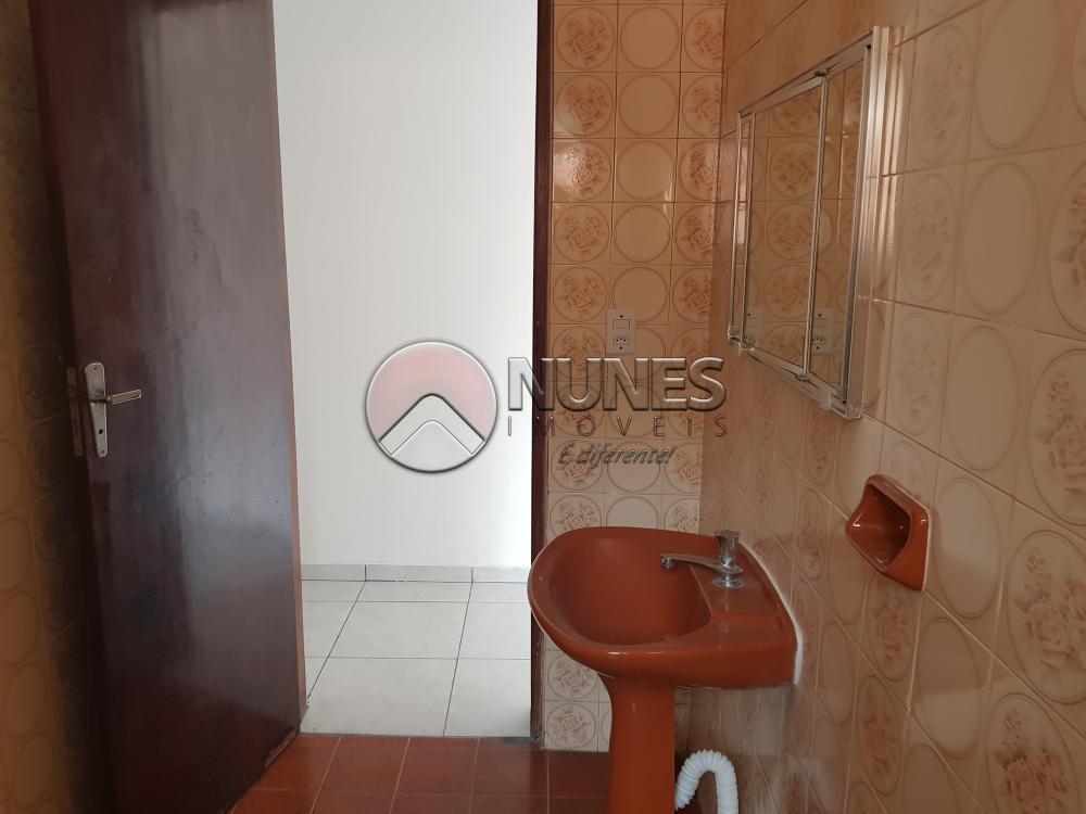 Comprar Casa / Sobrado em Osasco apenas R$ 550.000,00 - Foto 39