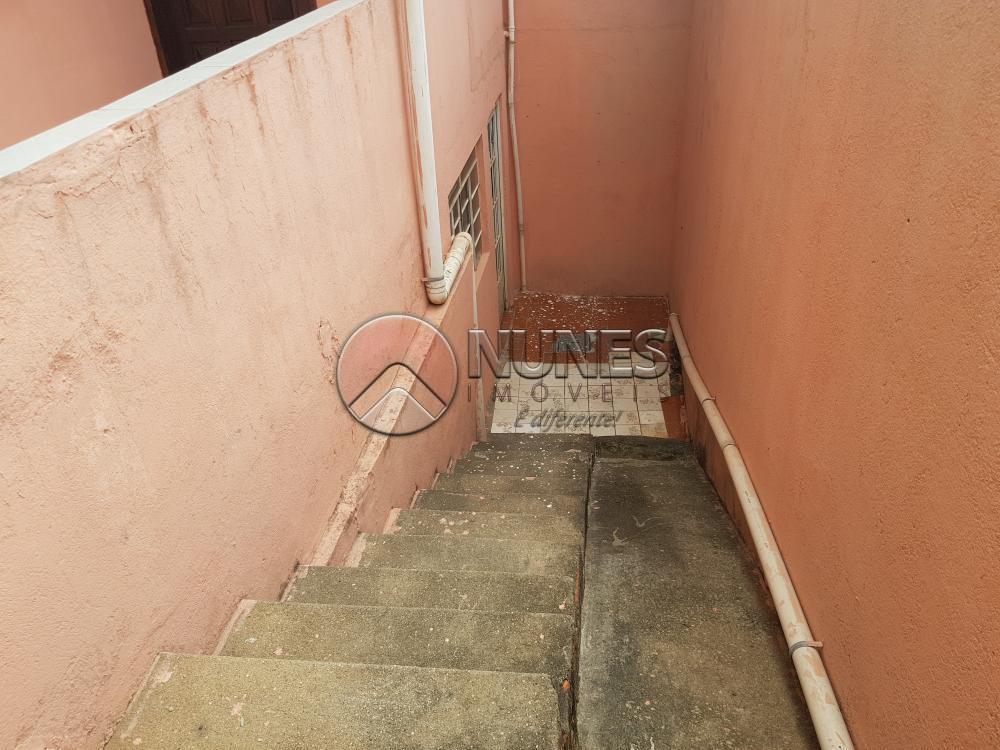 Comprar Casa / Sobrado em Osasco apenas R$ 550.000,00 - Foto 40