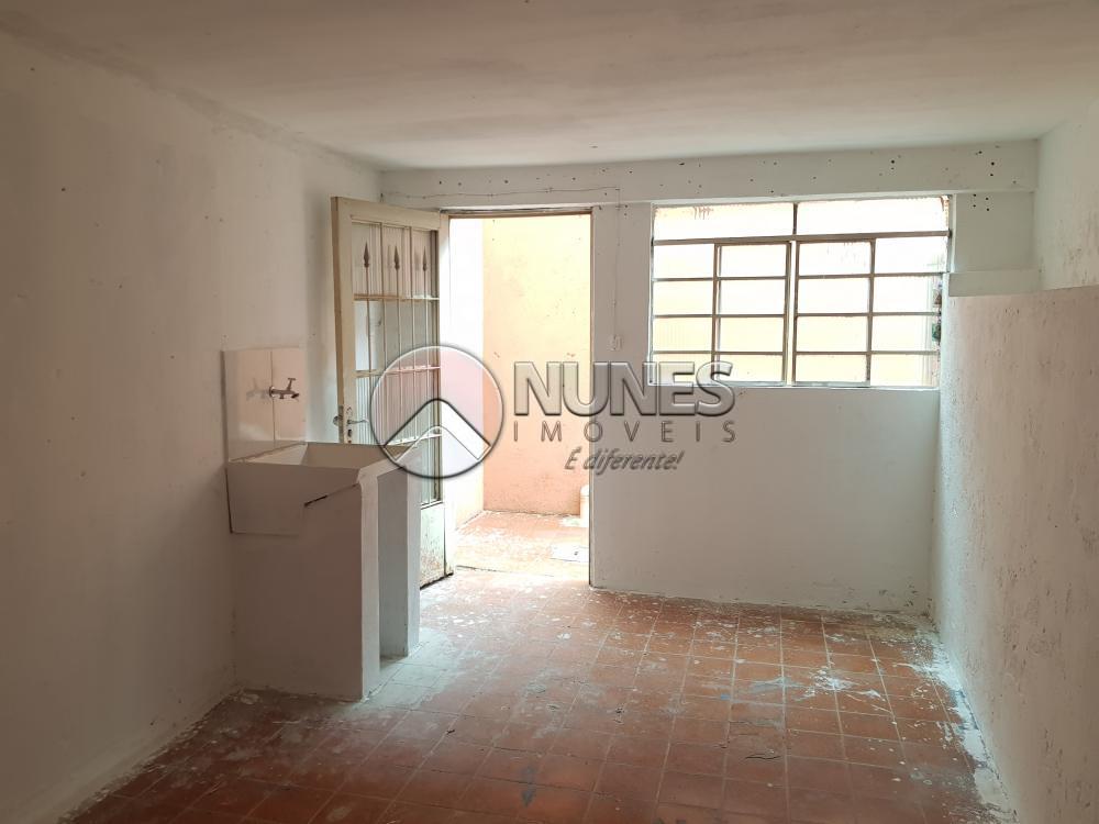 Comprar Casa / Sobrado em Osasco apenas R$ 550.000,00 - Foto 41