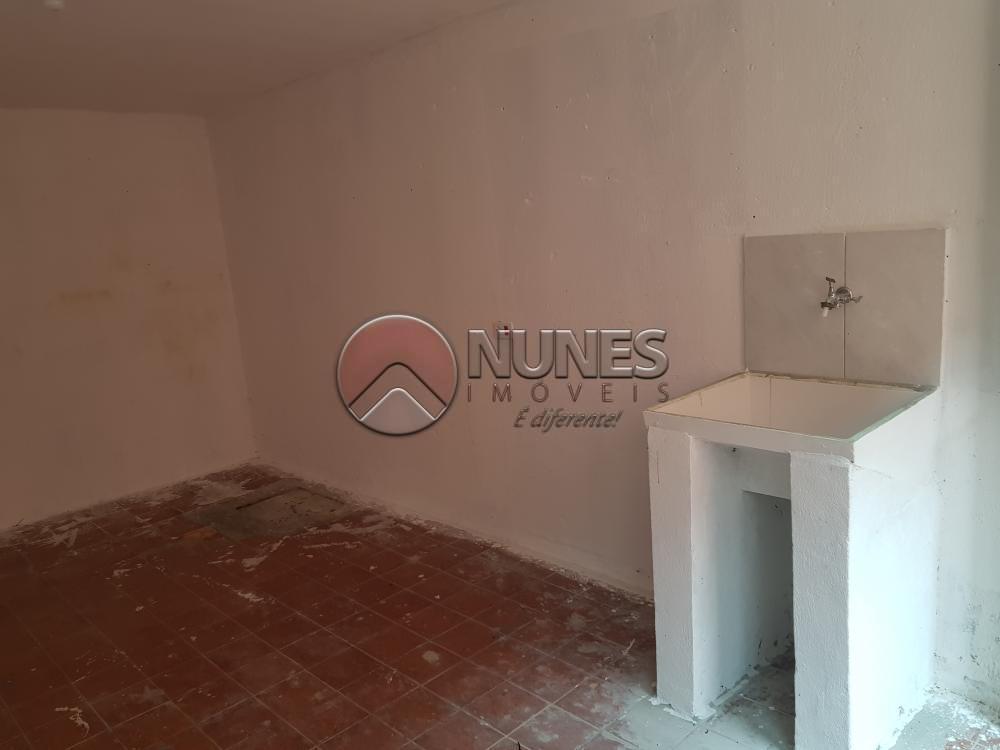 Comprar Casa / Sobrado em Osasco apenas R$ 550.000,00 - Foto 42