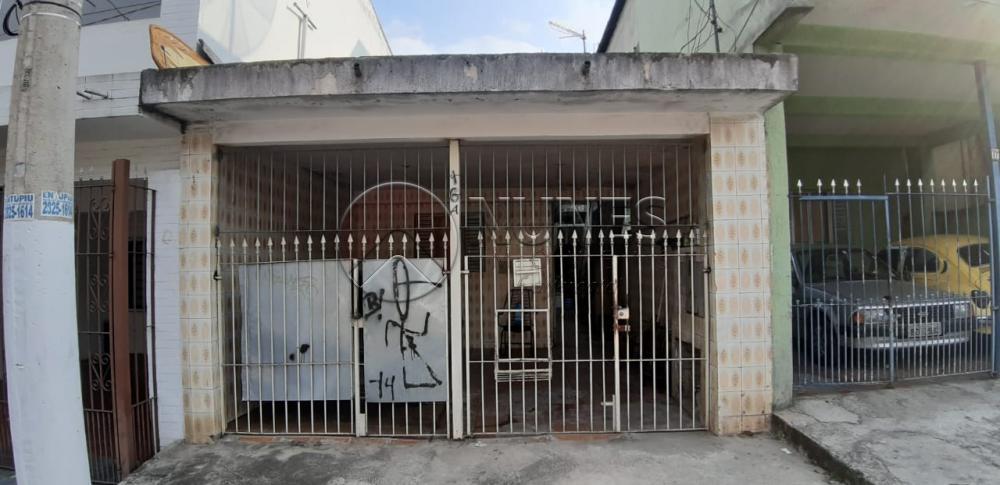 Comprar Casa / Sobrado em Osasco apenas R$ 240.000,00 - Foto 1