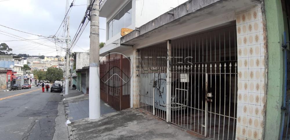 Comprar Casa / Sobrado em Osasco apenas R$ 240.000,00 - Foto 2