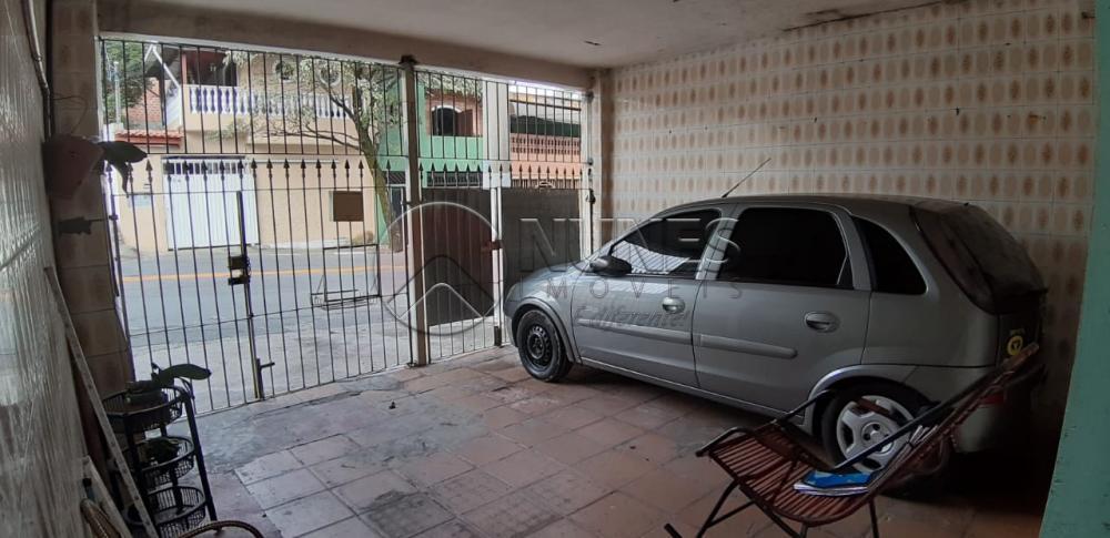 Comprar Casa / Sobrado em Osasco apenas R$ 240.000,00 - Foto 3
