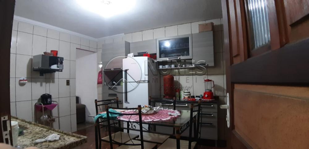 Comprar Casa / Sobrado em Osasco apenas R$ 240.000,00 - Foto 4