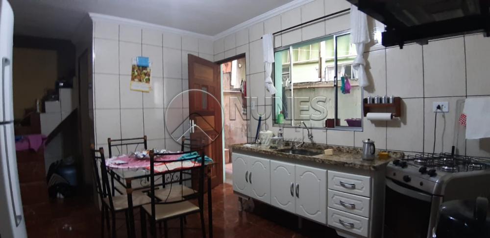 Comprar Casa / Sobrado em Osasco apenas R$ 240.000,00 - Foto 5