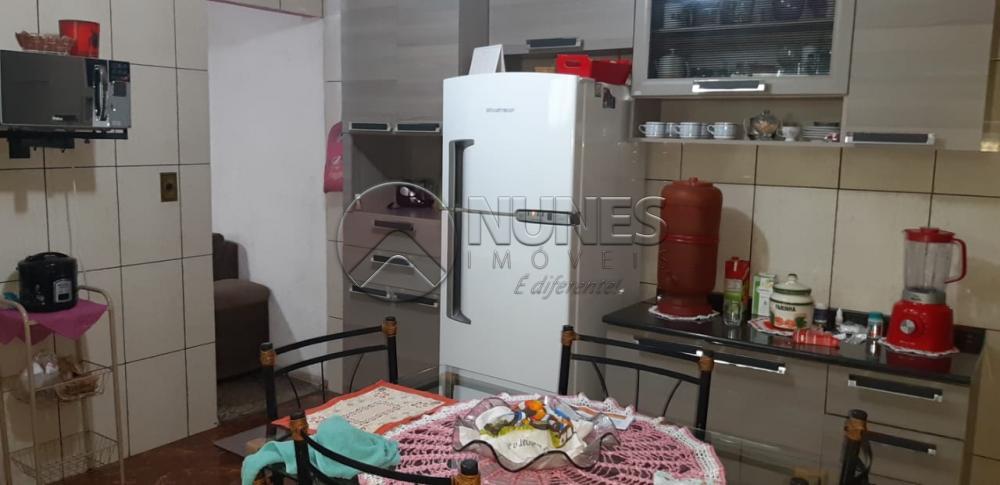 Comprar Casa / Sobrado em Osasco apenas R$ 240.000,00 - Foto 6