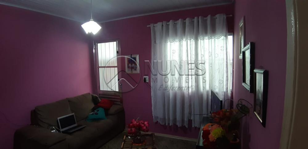Comprar Casa / Sobrado em Osasco apenas R$ 240.000,00 - Foto 7