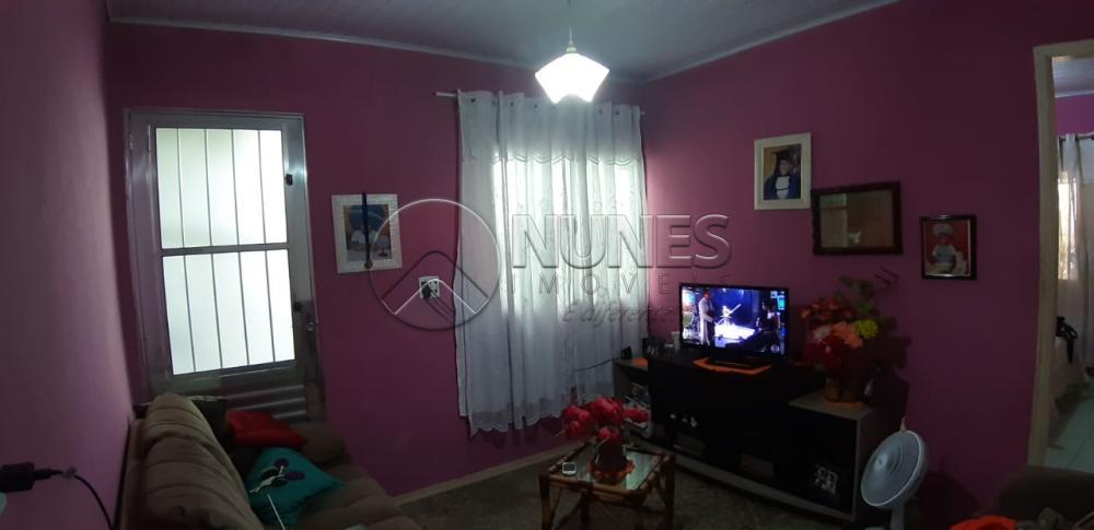 Comprar Casa / Sobrado em Osasco apenas R$ 240.000,00 - Foto 8