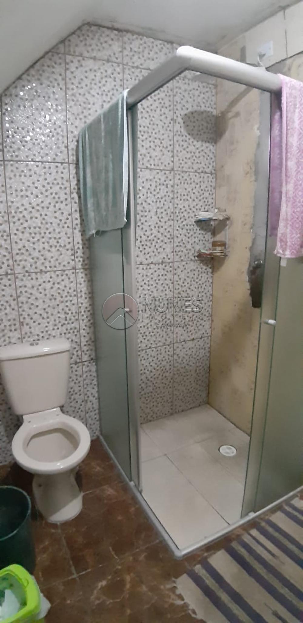 Comprar Casa / Sobrado em Osasco apenas R$ 240.000,00 - Foto 11