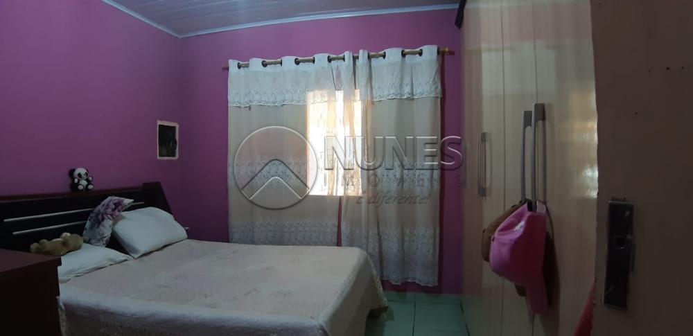 Comprar Casa / Sobrado em Osasco apenas R$ 240.000,00 - Foto 9