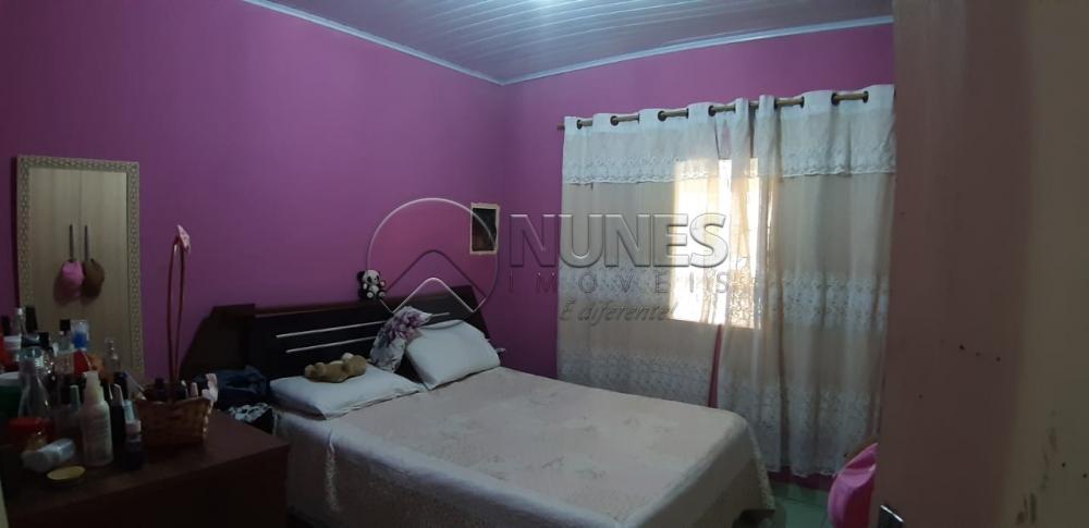 Comprar Casa / Sobrado em Osasco apenas R$ 240.000,00 - Foto 10