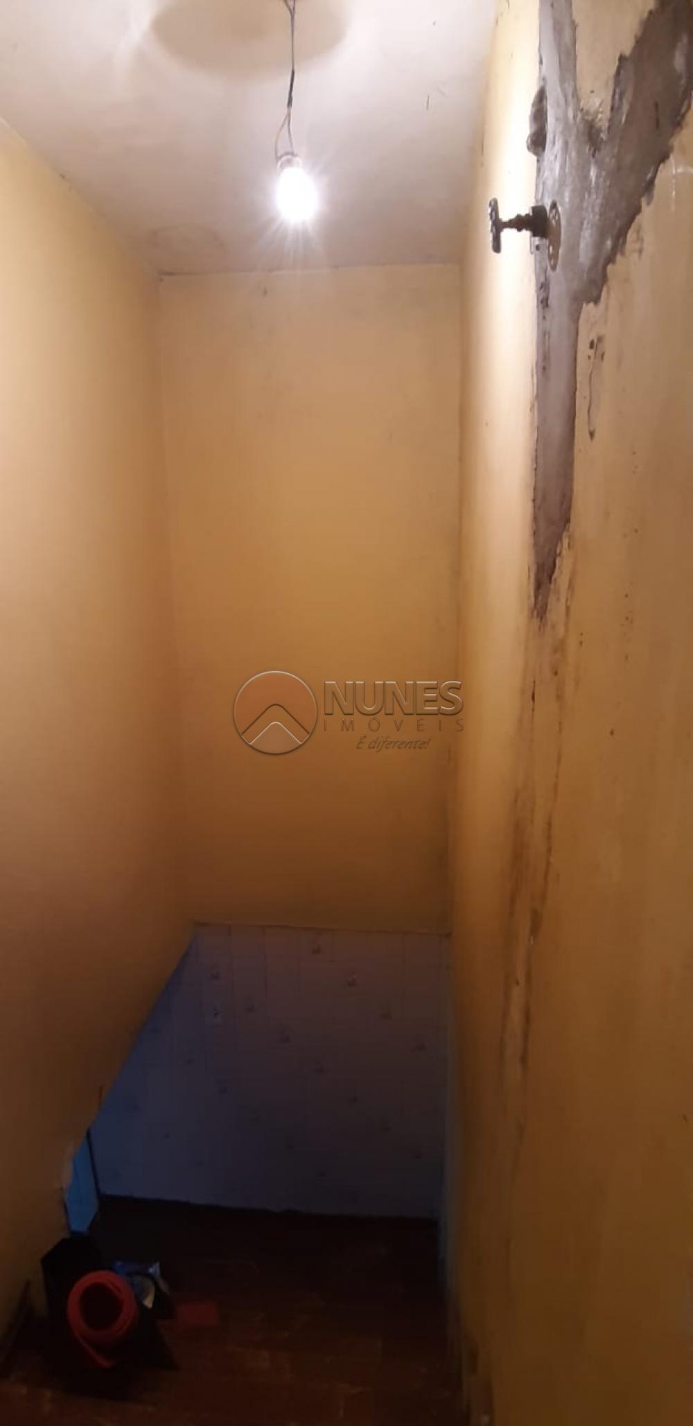 Comprar Casa / Sobrado em Osasco apenas R$ 240.000,00 - Foto 12