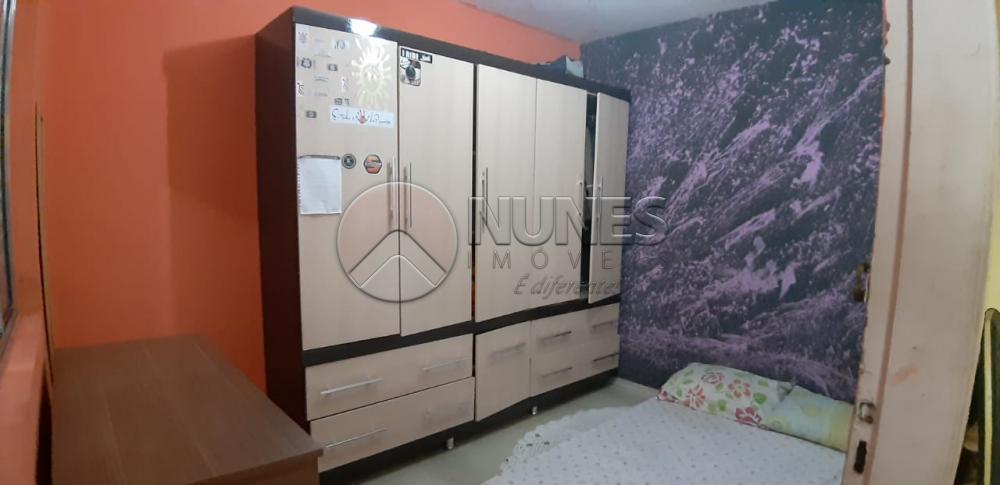 Comprar Casa / Sobrado em Osasco apenas R$ 240.000,00 - Foto 13