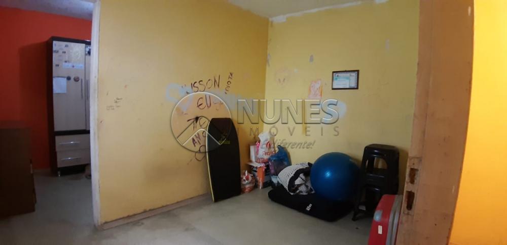 Comprar Casa / Sobrado em Osasco apenas R$ 240.000,00 - Foto 14