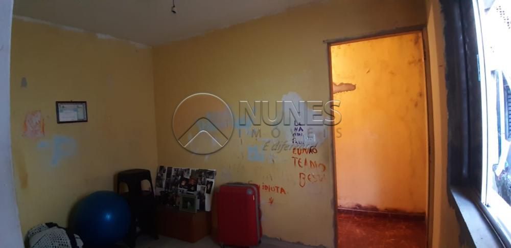 Comprar Casa / Sobrado em Osasco apenas R$ 240.000,00 - Foto 15