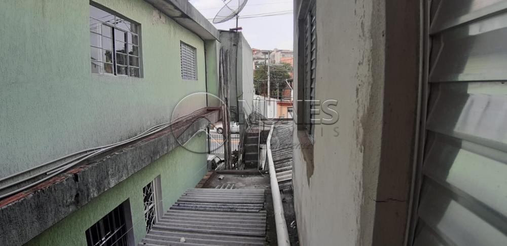 Comprar Casa / Sobrado em Osasco apenas R$ 240.000,00 - Foto 16