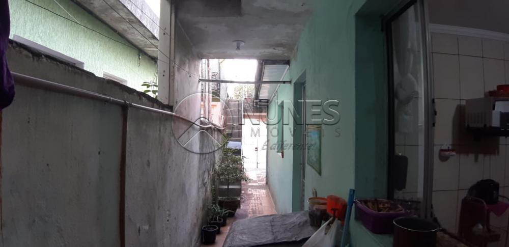 Comprar Casa / Sobrado em Osasco apenas R$ 240.000,00 - Foto 17