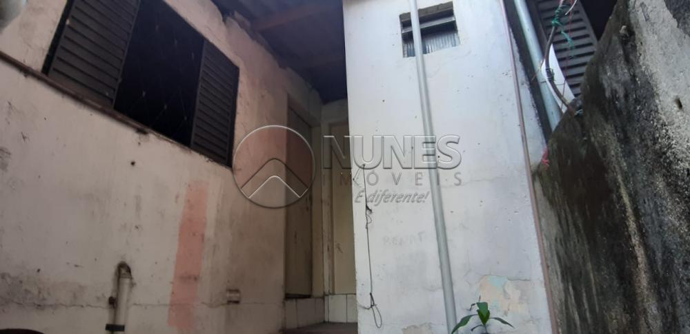 Comprar Casa / Sobrado em Osasco apenas R$ 240.000,00 - Foto 18