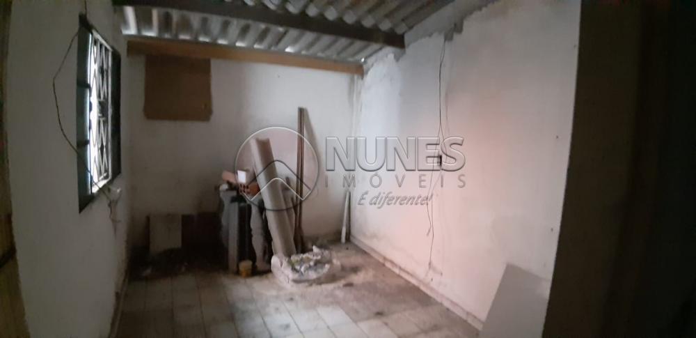 Comprar Casa / Sobrado em Osasco apenas R$ 240.000,00 - Foto 19