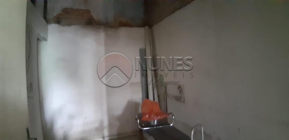 Comprar Casa / Sobrado em Osasco apenas R$ 240.000,00 - Foto 20
