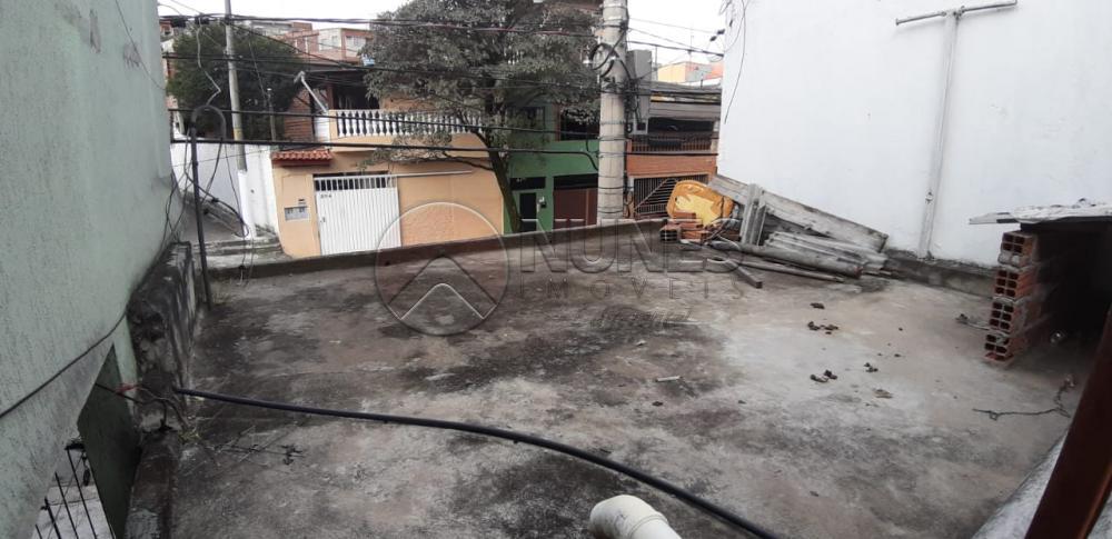 Comprar Casa / Sobrado em Osasco apenas R$ 240.000,00 - Foto 21