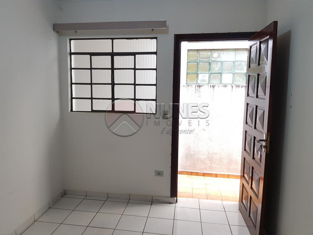 Alugar Casa / Assobradada em Osasco apenas R$ 900,00 - Foto 3