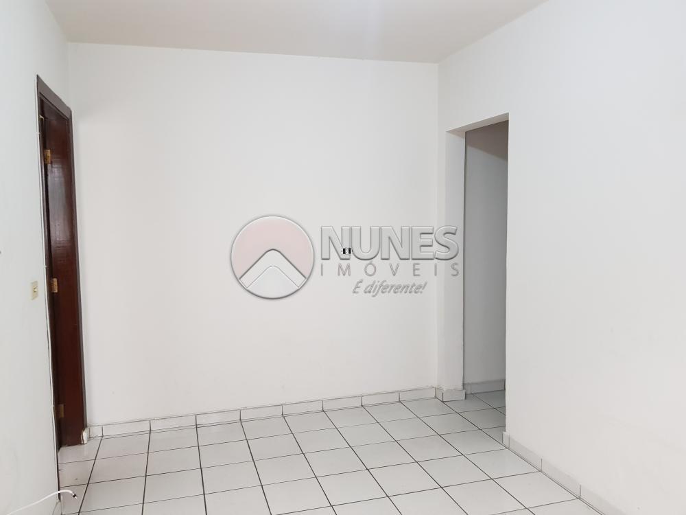 Alugar Casa / Assobradada em Osasco apenas R$ 900,00 - Foto 4