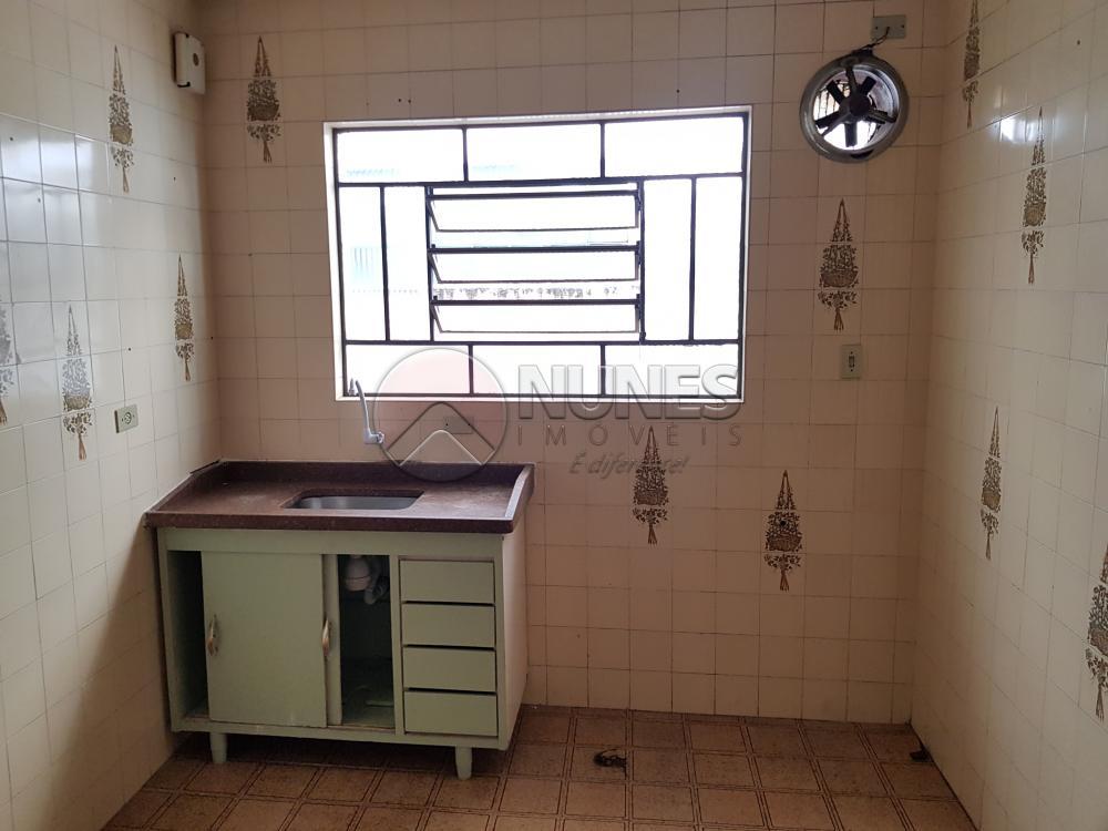 Alugar Casa / Assobradada em Osasco apenas R$ 900,00 - Foto 5