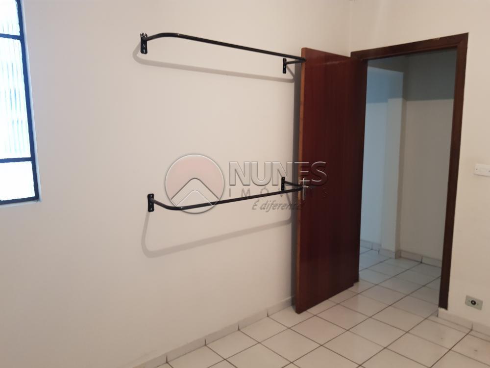Alugar Casa / Assobradada em Osasco apenas R$ 900,00 - Foto 8