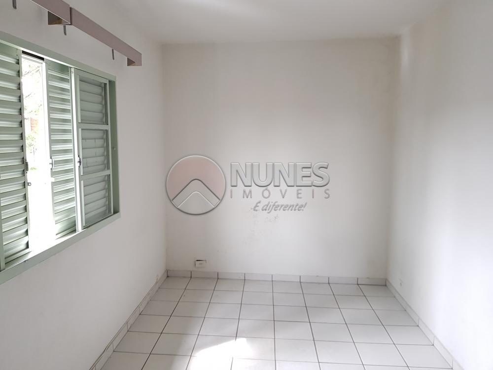 Alugar Casa / Assobradada em Osasco apenas R$ 900,00 - Foto 9