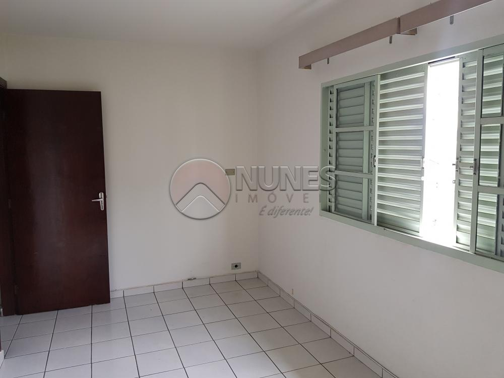 Alugar Casa / Assobradada em Osasco apenas R$ 900,00 - Foto 10