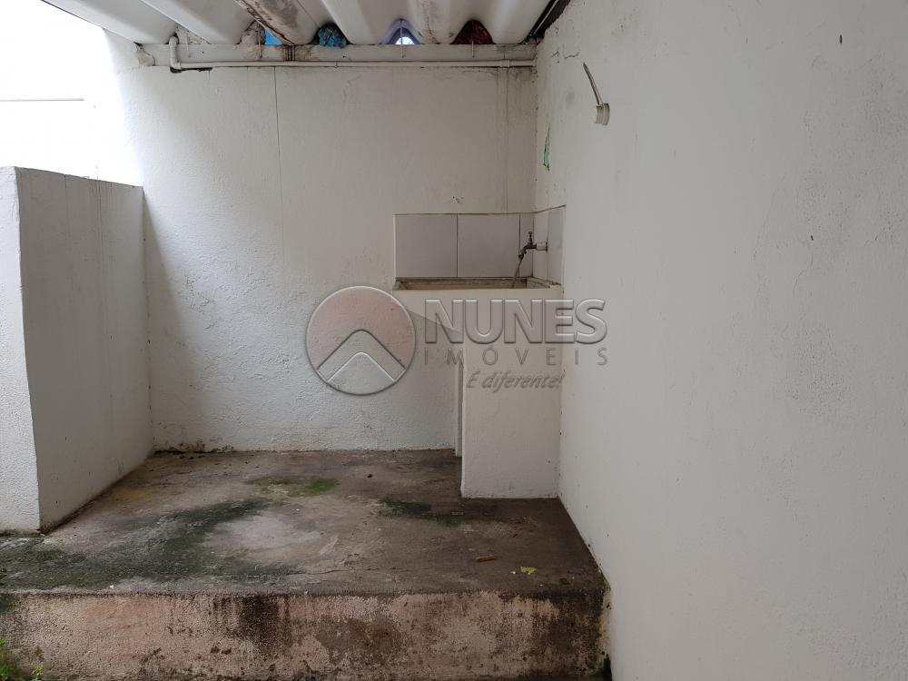 Alugar Casa / Assobradada em Osasco apenas R$ 900,00 - Foto 12