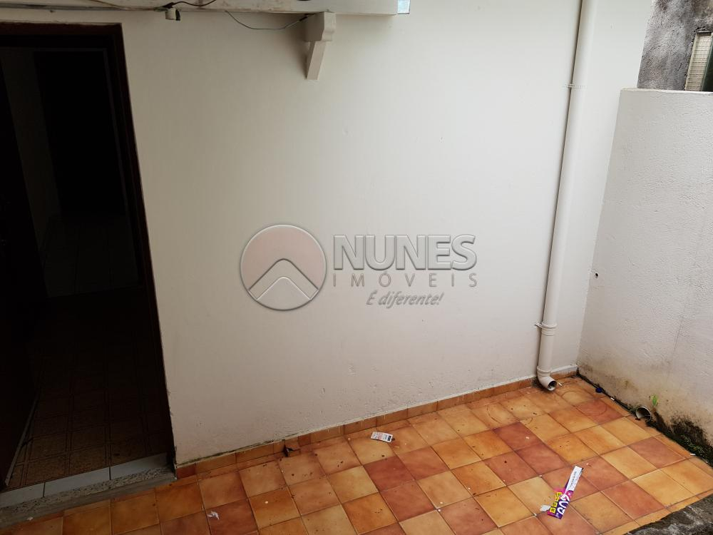 Alugar Casa / Assobradada em Osasco apenas R$ 900,00 - Foto 13