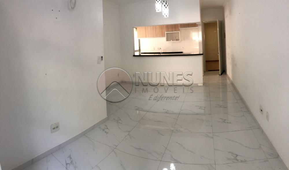 Comprar Apartamento / Padrão em São Paulo apenas R$ 320.000,00 - Foto 2