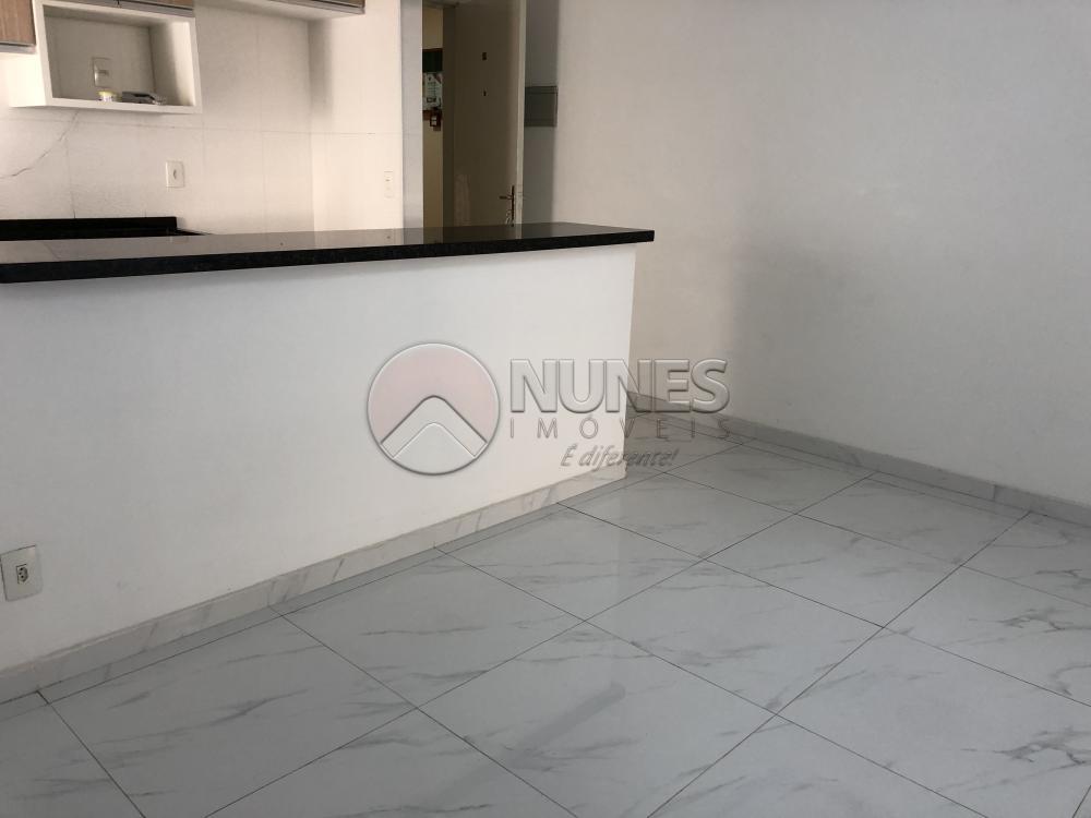 Comprar Apartamento / Padrão em São Paulo apenas R$ 320.000,00 - Foto 4