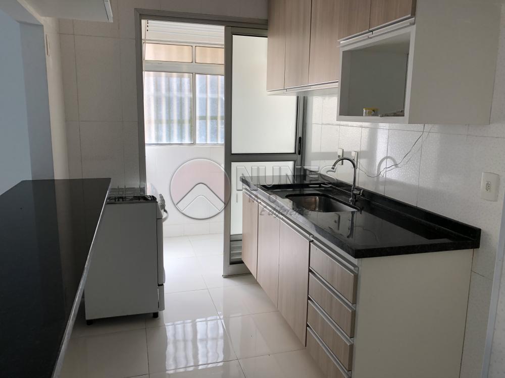 Comprar Apartamento / Padrão em São Paulo apenas R$ 320.000,00 - Foto 6