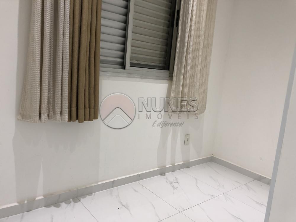 Comprar Apartamento / Padrão em São Paulo apenas R$ 320.000,00 - Foto 9
