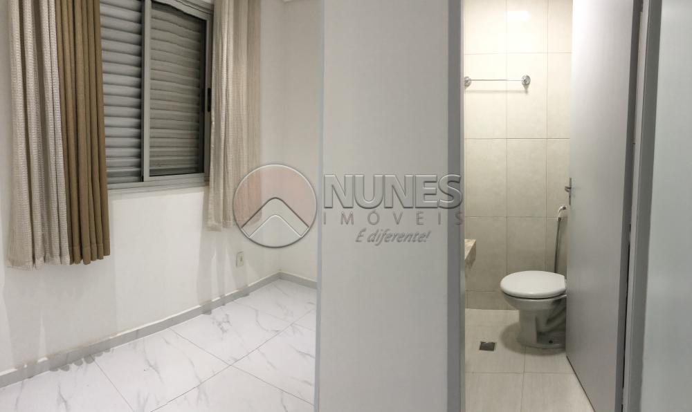 Comprar Apartamento / Padrão em São Paulo apenas R$ 320.000,00 - Foto 10